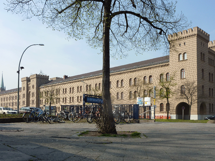 Finanzamt-Friedrichsain-Kreuzberg