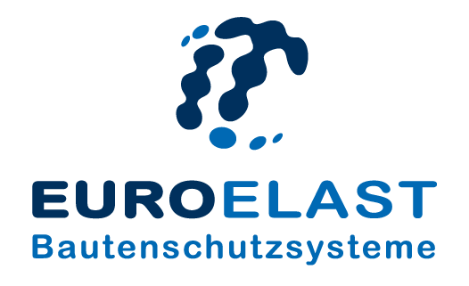Euroelast